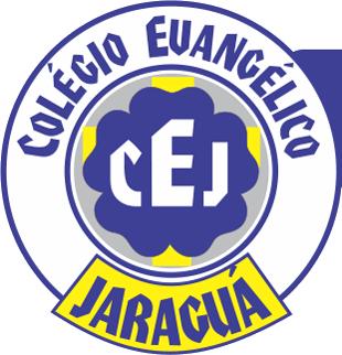 CEJ - Colégio Evangélico Jaraguá